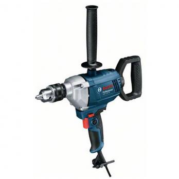 Дрель Bosch GBM 1600 RE Professional (06011B0000)